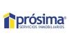 PROSIMA (Servicios Inmobiliarios)