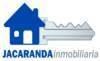Jacaranda Inmobiliaria