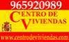 Centro de Viviendas