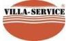 VILLA SERVICE - CALAFELL