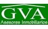 GVA ASESORES
