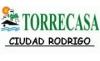 TORRECASA - Ciudad Rodrigo