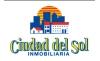 Inmobiliaria Ciudad del Sol
