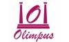 INMOBILIARIA OLIMPUS