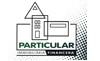 PARTICULAR Immobiliària Financera
