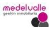 MEDELVALLE