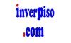 inverpiso.com