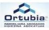 ORTUBIA  slu