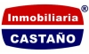 INMOBILIARIA CASTAÑO