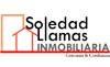 SOLEDAD LLAMAS INMOBILIARIA