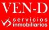 VEN-D servicios inmobiliarios