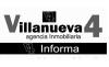 VILLANUEVA 4 GESTION INMOBILIARIA