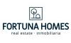 FORTUNA HOMES