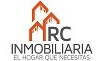 RC INMOBILIARIA- Sevilla