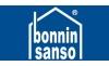 BONNIN SANSO MAHON S.L.