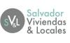 Salvador viviendas & locales