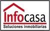Infocasa Soluciones inmobiliarias