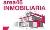 area46 INMOBILIARIA