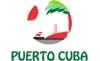 PUERTO CUBA CONSULTORA CLUB NOTEGES