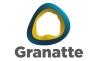 GRANATTE