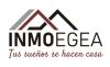 INMOEGEA