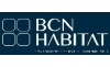 BCN Habitat - Villarroel