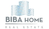 BIBA HOME Real Estate