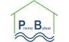 Promo Balear Servicios Inmobiliarios