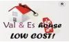 Val & Es house servicios Low Cost
