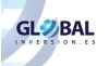 GLOBAL INVERSIÓN
