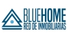 INMOBILIARIA BLUE HOME