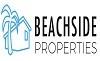 Beachside Properties