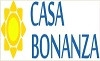 CASA BONANZA REAL ESTATE
