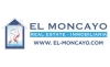 EL MONCAYO PROPERTIES INTERNATIONAL