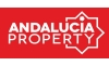 ANDALUCIA PROPERTY