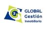 GLOBAL Gestión Inmobiliaria