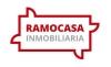 RAMOCASA