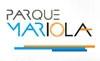 PARQUE MARIOLA