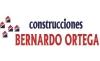 CONSTRUCCIONES B.ORTEGA SL