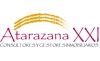 ATARAZANA XXI