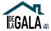 IDELAGALA, Gestión y Tramitación inmobiliaria en Getxo