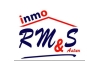 RM&S GROUP