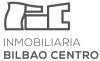 INMOBILIARIA BILBAO CENTRO