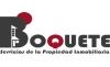 BOQUETE SERVICIOS DE LA PROPIEDAD INMOBILIARIA