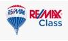 RE/MAX Class