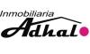 ADHAL INMOBILIARIA