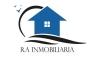 R.A  INMOBILIARIA