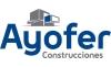 CONSTRUCCIONES AYOFER
