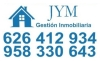 JyM Gestión Inmobiliaria