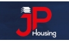 JPhousing